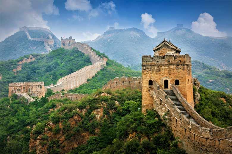 топ 10 мест в мире, которые нужно посетить