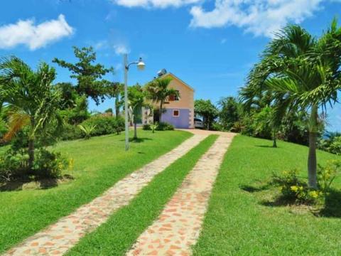 Достопримечательности Барбадоса