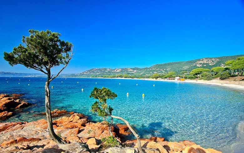 лучшие пляжи Болгарии для отдыха