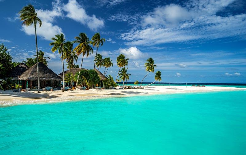 Остров Матирах