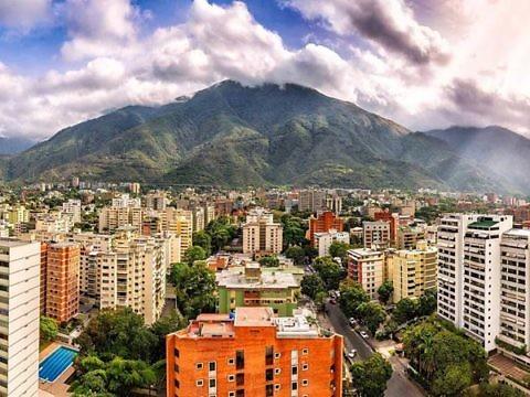 Лучшие достопримечательности Каракаса